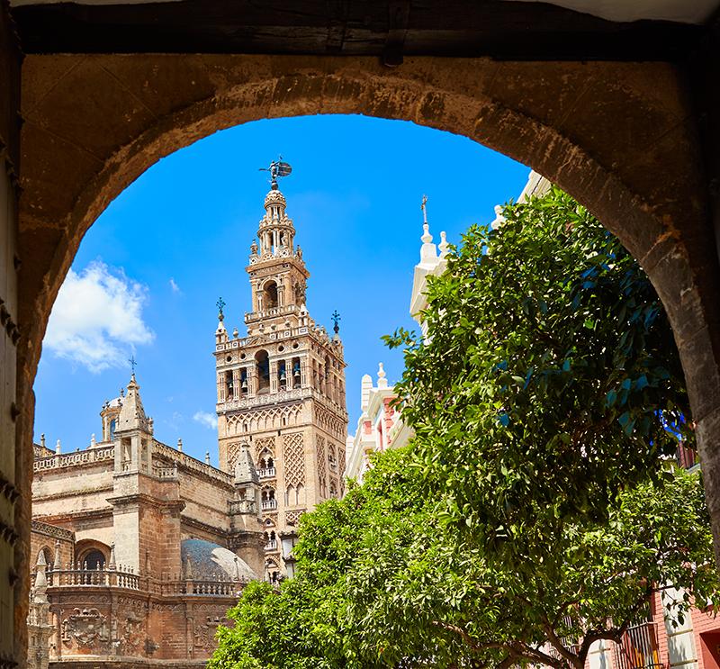 Tour-guía-Sevilla
