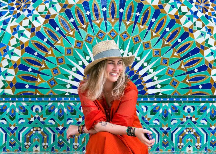 Viaje a Marruecos fin de semana económico
