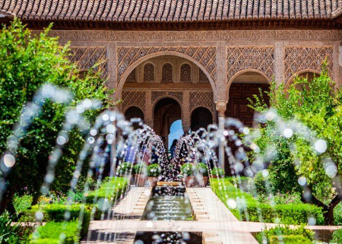 granada-jadines-alhambra