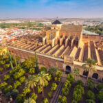 Cordoba Cathedral Mosque Tickets