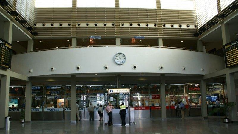 terminal-embarque-puerto-algeciras